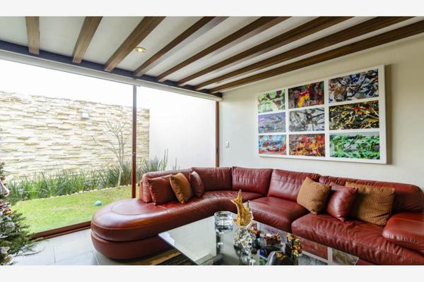 Foto de casa en venta en boulevard europa 2, lomas de angelópolis ii, san andrés cholula, puebla, 7240513 No. 06