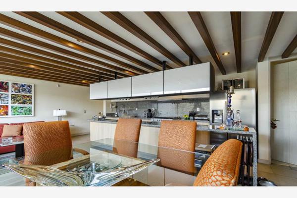 Foto de casa en venta en boulevard europa 2, lomas de angelópolis ii, san andrés cholula, puebla, 7240513 No. 07