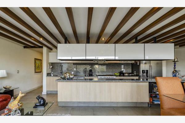 Foto de casa en venta en boulevard europa 2, lomas de angelópolis ii, san andrés cholula, puebla, 7240513 No. 08