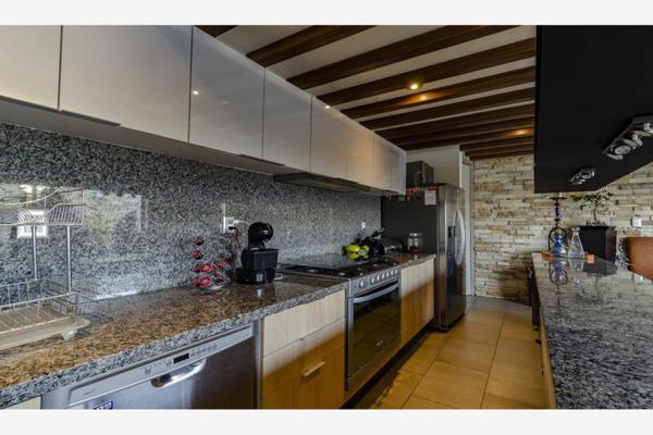 Foto de casa en venta en boulevard europa 2, lomas de angelópolis ii, san andrés cholula, puebla, 7240513 No. 09