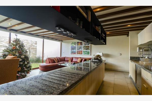 Foto de casa en venta en boulevard europa 2, lomas de angelópolis ii, san andrés cholula, puebla, 7240513 No. 10