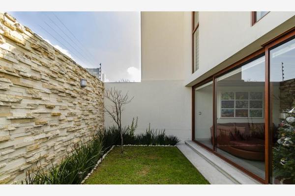 Foto de casa en venta en boulevard europa 2, lomas de angelópolis ii, san andrés cholula, puebla, 7240513 No. 11
