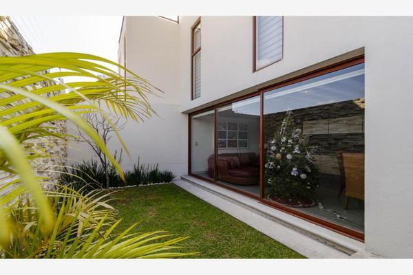 Foto de casa en venta en boulevard europa 2, lomas de angelópolis ii, san andrés cholula, puebla, 7240513 No. 12