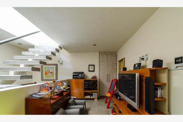 Foto de casa en venta en boulevard europa 2, lomas de angelópolis ii, san andrés cholula, puebla, 7240513 No. 13