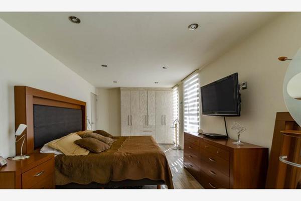 Foto de casa en venta en boulevard europa 2, lomas de angelópolis ii, san andrés cholula, puebla, 7240513 No. 14