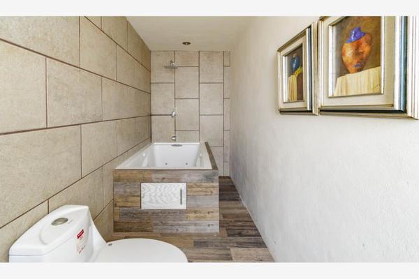 Foto de casa en venta en boulevard europa 2, lomas de angelópolis ii, san andrés cholula, puebla, 7240513 No. 15