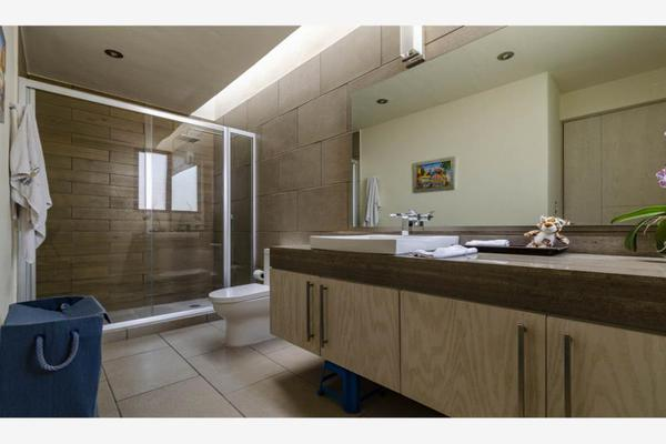 Foto de casa en venta en boulevard europa 2, lomas de angelópolis ii, san andrés cholula, puebla, 7240513 No. 17