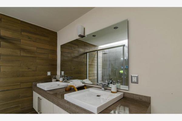 Foto de casa en venta en boulevard europa 2, lomas de angelópolis ii, san andrés cholula, puebla, 7240513 No. 18
