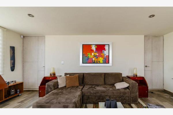 Foto de casa en venta en boulevard europa 2, lomas de angelópolis ii, san andrés cholula, puebla, 7240513 No. 20