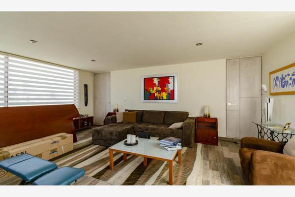 Foto de casa en venta en boulevard europa 2, lomas de angelópolis ii, san andrés cholula, puebla, 7240513 No. 21