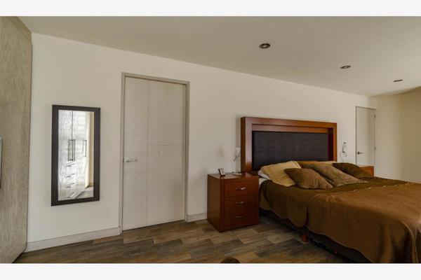Foto de casa en venta en boulevard europa 2, lomas de angelópolis ii, san andrés cholula, puebla, 7240513 No. 22