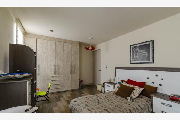 Foto de casa en venta en boulevard europa 2, lomas de angelópolis ii, san andrés cholula, puebla, 7240513 No. 24