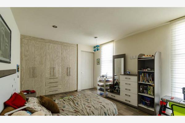 Foto de casa en venta en boulevard europa 2, lomas de angelópolis ii, san andrés cholula, puebla, 7240513 No. 25