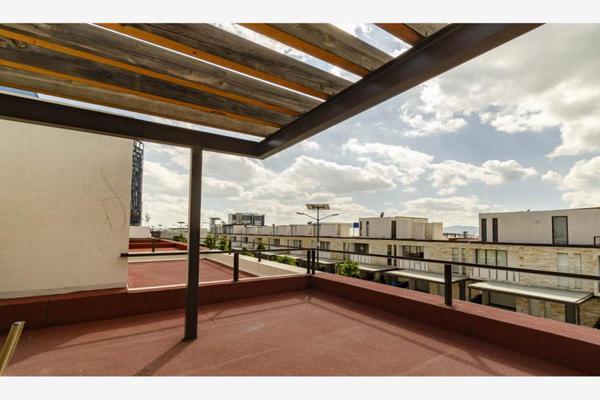 Foto de casa en venta en boulevard europa 2, lomas de angelópolis ii, san andrés cholula, puebla, 7240513 No. 27