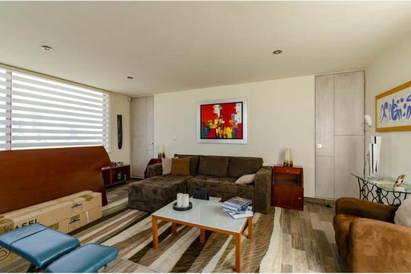 Foto de casa en venta en boulevard europa 2, lomas de angelópolis, san andrés cholula, puebla, 7240513 No. 21