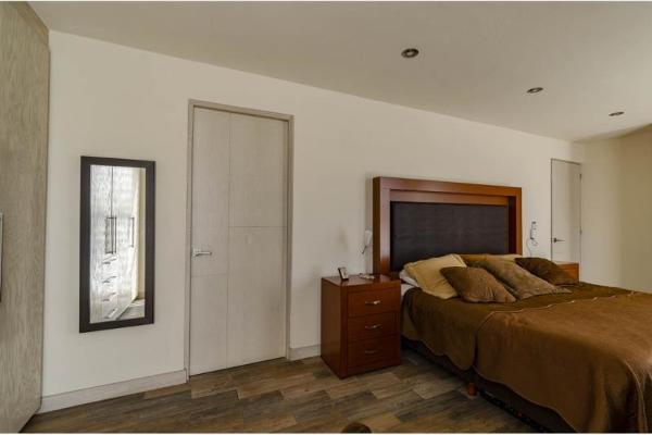 Foto de casa en venta en boulevard europa 2, lomas de angelópolis, san andrés cholula, puebla, 7240513 No. 22