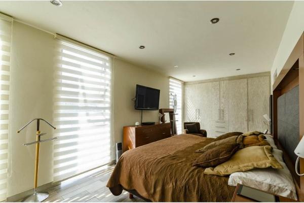 Foto de casa en venta en boulevard europa 2, lomas de angelópolis, san andrés cholula, puebla, 7240513 No. 23