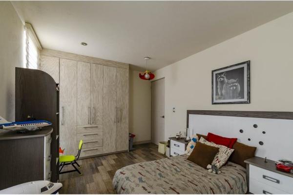 Foto de casa en venta en boulevard europa 2, lomas de angelópolis, san andrés cholula, puebla, 7240513 No. 24
