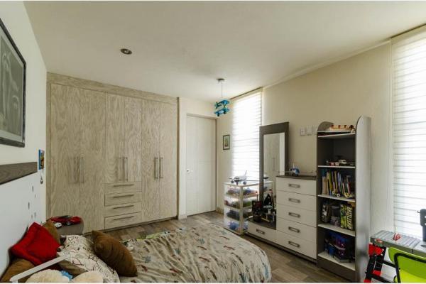 Foto de casa en venta en boulevard europa 2, lomas de angelópolis, san andrés cholula, puebla, 7240513 No. 25