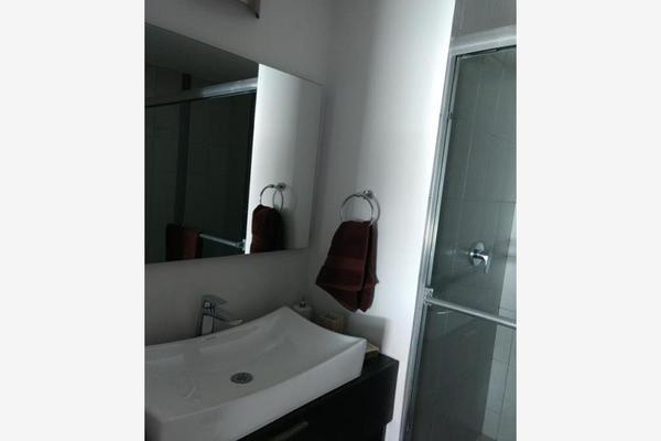 Foto de departamento en venta en boulevard europa 20, fuentes de angelopolis, puebla, puebla, 5286137 No. 24