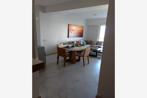 Foto de departamento en venta en boulevard europa 20, fuentes de angelopolis, puebla, puebla, 5286137 No. 28