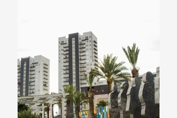 Foto de departamento en venta en boulevard europa , angelopolis, puebla, puebla, 5704910 No. 01
