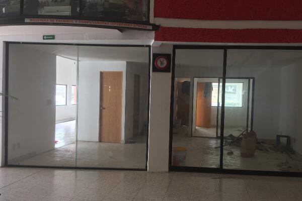 Foto de local en renta en boulevard everardo márquez , periodista, pachuca de soto, hidalgo, 6153431 No. 05