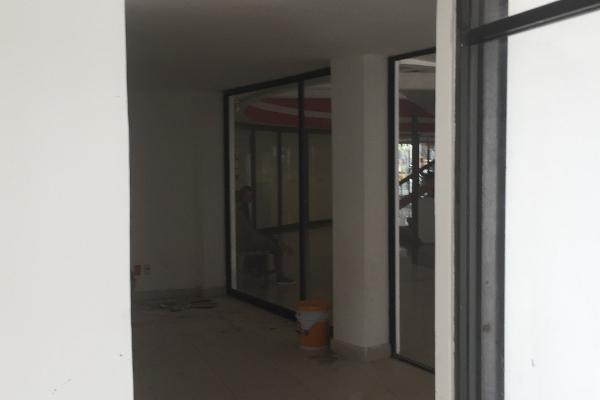 Foto de local en renta en boulevard everardo márquez , periodista, pachuca de soto, hidalgo, 6153431 No. 03