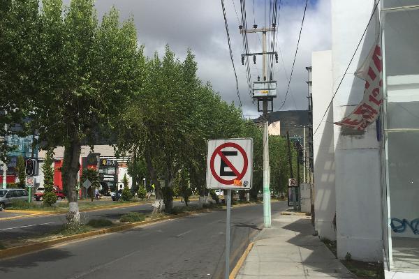 Foto de local en renta en boulevard everardo márquez , periodista, pachuca de soto, hidalgo, 6153431 No. 08