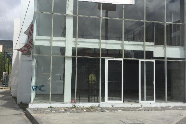 Foto de local en renta en boulevard everardo márquez , periodista, pachuca de soto, hidalgo, 6153576 No. 05