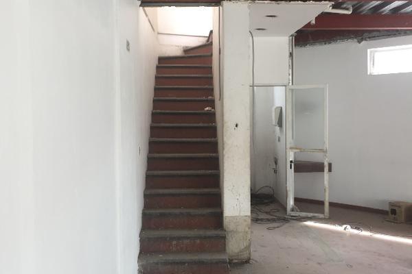 Foto de local en renta en boulevard everardo márquez , periodista, pachuca de soto, hidalgo, 6153576 No. 03