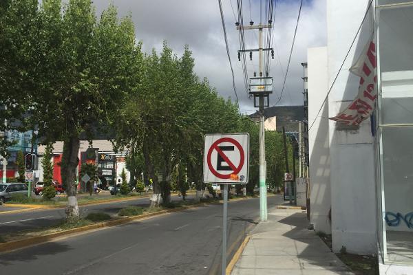 Foto de local en renta en boulevard everardo márquez , periodista, pachuca de soto, hidalgo, 6153576 No. 07