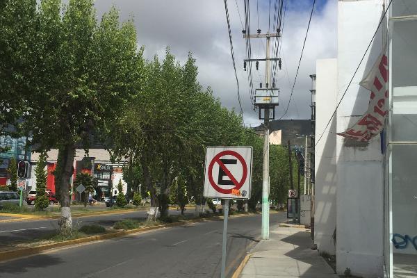 Foto de local en renta en boulevard everardo márquez , periodista, pachuca de soto, hidalgo, 6153619 No. 08