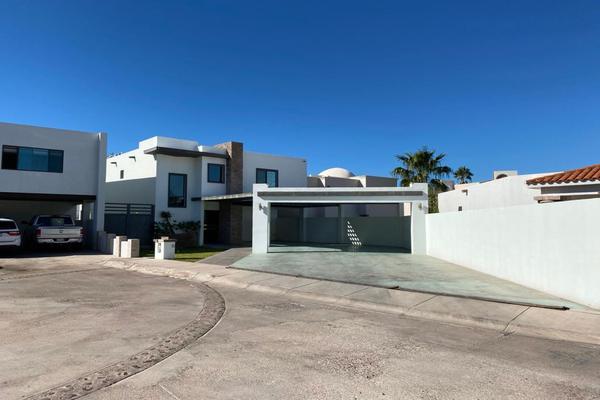 Foto de casa en venta en boulevard faustino felix serna , lomas de cortez, guaymas, sonora, 19790863 No. 02