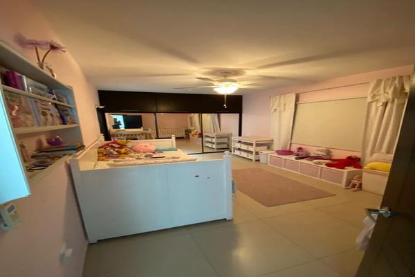 Foto de casa en venta en boulevard faustino felix serna , lomas de cortez, guaymas, sonora, 19790863 No. 04