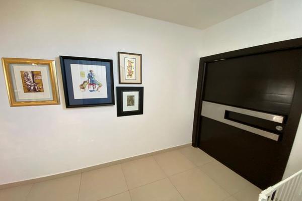 Foto de casa en venta en boulevard faustino felix serna , lomas de cortez, guaymas, sonora, 19790863 No. 09