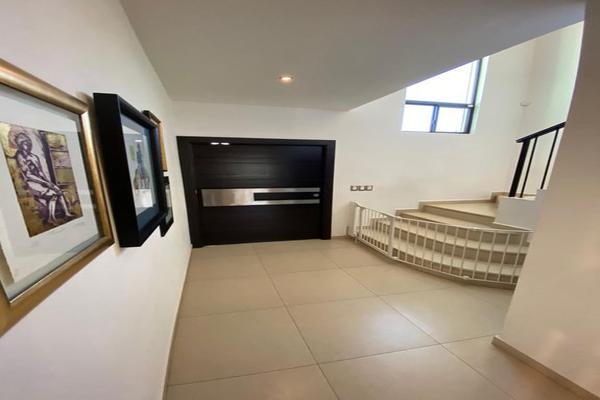 Foto de casa en venta en boulevard faustino felix serna , lomas de cortez, guaymas, sonora, 19790863 No. 12