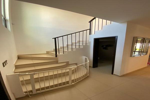 Foto de casa en venta en boulevard faustino felix serna , lomas de cortez, guaymas, sonora, 19790863 No. 14