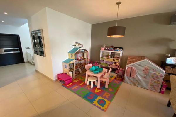 Foto de casa en venta en boulevard faustino felix serna , lomas de cortez, guaymas, sonora, 19790863 No. 15