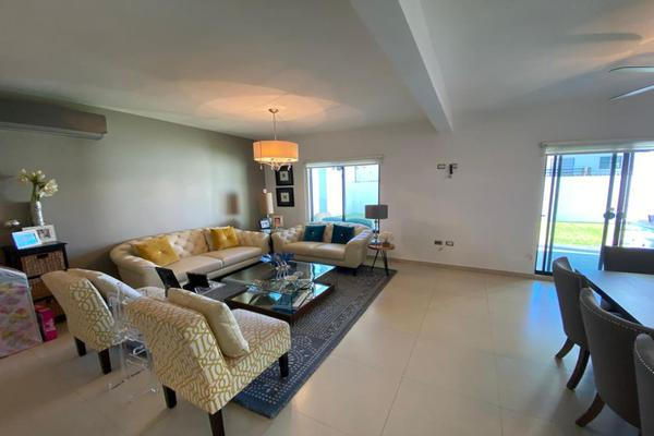 Foto de casa en venta en boulevard faustino felix serna , lomas de cortez, guaymas, sonora, 19790863 No. 17