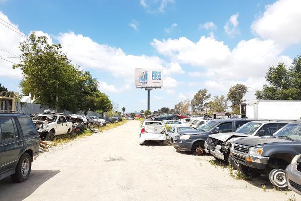 Foto de terreno comercial en venta en boulevard federico benitez , moreno 2da. secci?n, tijuana, baja california, 3083170 No. 07