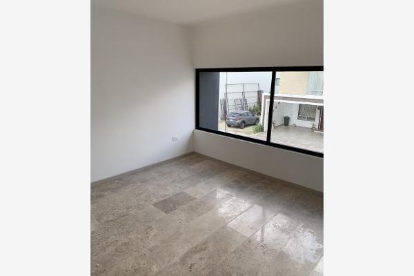 Foto de casa en venta en boulevard forjadores 1202, cholula, san pedro cholula, puebla, 8843667 No. 12