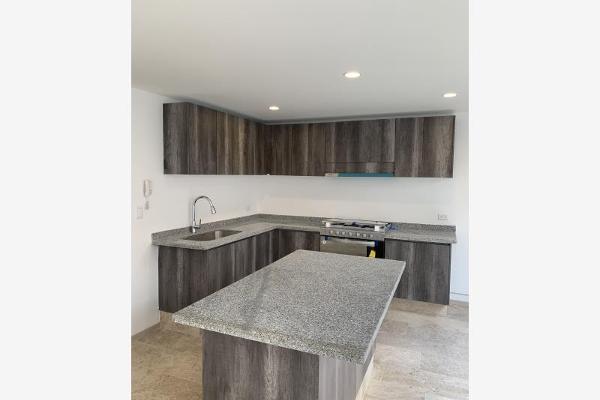 Foto de casa en venta en boulevard forjadores 1202, cholula, san pedro cholula, puebla, 8843667 No. 05