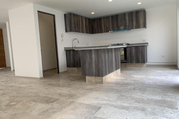 Foto de casa en venta en boulevard forjadores 1202, cholula, san pedro cholula, puebla, 8843667 No. 06