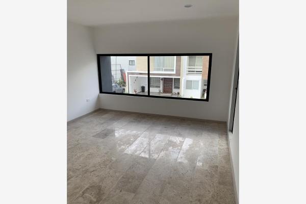 Foto de casa en venta en boulevard forjadores 1202, cholula, san pedro cholula, puebla, 8843667 No. 08