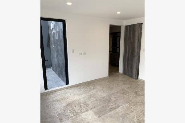 Foto de casa en venta en boulevard forjadores 1202, cholula, san pedro cholula, puebla, 8843667 No. 09