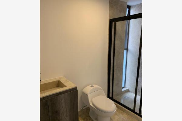 Foto de casa en venta en boulevard forjadores 1202, cholula, san pedro cholula, puebla, 8843667 No. 13
