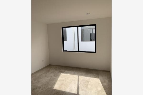 Foto de casa en venta en boulevard forjadores 1202, cholula, san pedro cholula, puebla, 8843667 No. 14