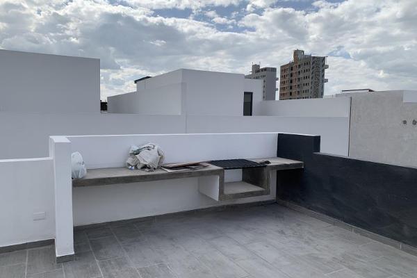 Foto de casa en venta en boulevard forjadores 1202, cholula, san pedro cholula, puebla, 8843667 No. 19