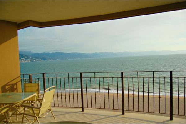 Foto de departamento en venta en boulevard francisco medina ascencio 2477, zona hotelera norte, puerto vallarta, jalisco, 2657087 No. 07